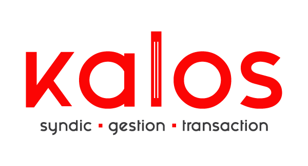 Kalos Immo