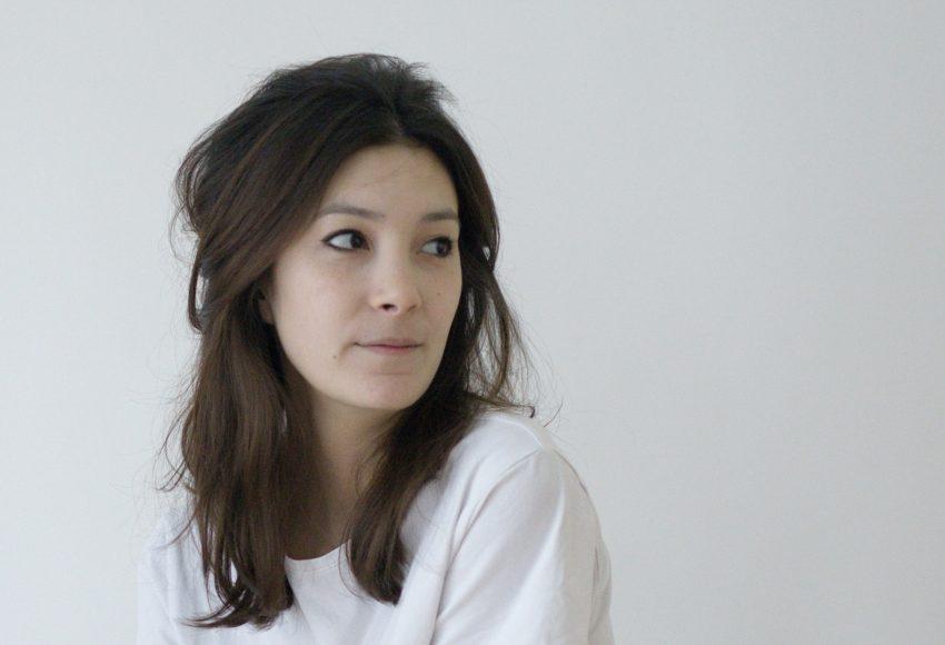 Marie Durand Yamamoto
